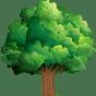 @treetips