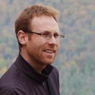 Joseph Schliffer