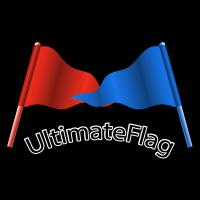 @UltimateFlag