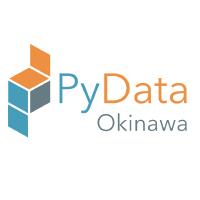 @PyDataOkinawa