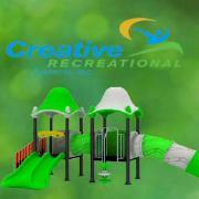 @creativeplaysystems