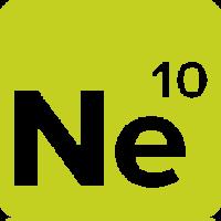 @projectNe10