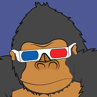 GitHub - rsre/K40-Whisperer-macOS: Build scripts for macOS