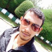 @chathuralakmal