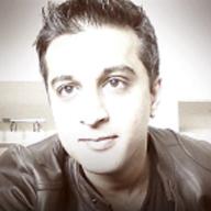 @riteshrao