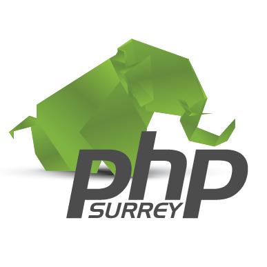 phpsurrey