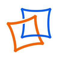 clickhouse-grafana/README md at master · Vertamedia
