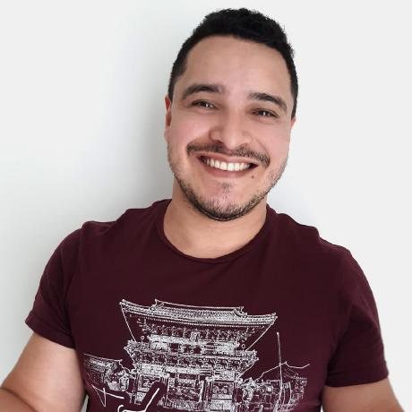 Jean Manzo's avatar