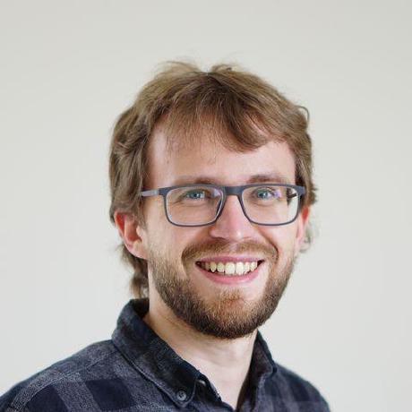 rubdos (Ruben De Smet) / Repositories · GitHub