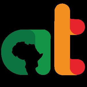 GitHub - AfricasTalkingLtd/africastalking-python: Official Python SDK