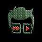 @mohammedBalhaddad