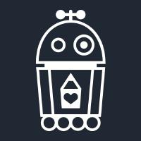 @RobotsAndPencils