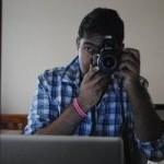 @chrisdhanaraj
