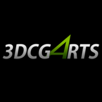 @3dcgarts