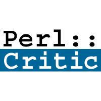 @Perl-Critic