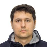 @trukhachev