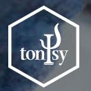 arnaud tonpsy