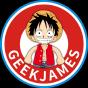 @Geek-James