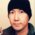 @yusukeiwama