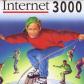@internet3000