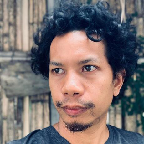 kulachat Kena: Product Designer