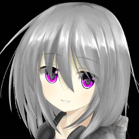 Avatar of enp1s0