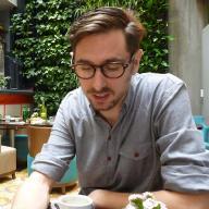 Julien Fantin