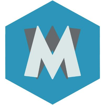 GitHub - MinerMax555/Super-Mario-Bros-Java: School Project