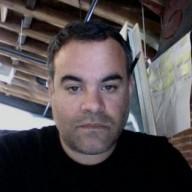 @mauriciosilva
