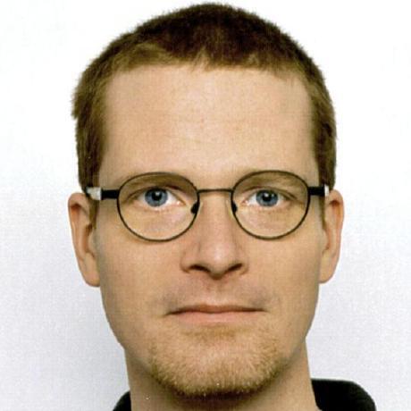 Florian Wolff