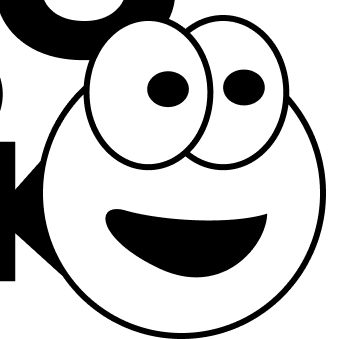 Ryan Reede's avatar