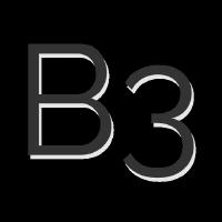 @behavior3