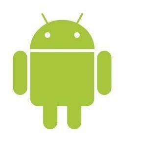 GitHub - MiCode/Xiaomi_Kernel_OpenSource: Xiaomi Mobile Phone Kernel
