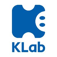 @KLab