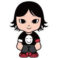 @KazuhiroIwata