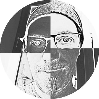GitHub - 20centaurifux/clojure-tlv: A TLV (encoder/decoder