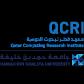 @Qatar-Computing-Research-Institute