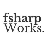 @fsharpworks