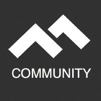 codeclimate-markdownlint