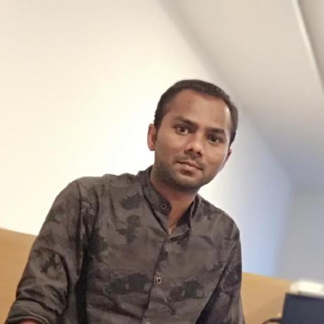GajanandSwamy