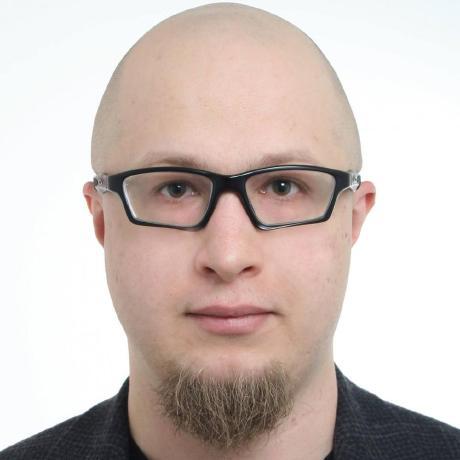 magnusnissel (Magnus Nissel) / Repositories · GitHub