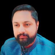 @imuhammadjabbar