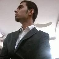 @hamza077