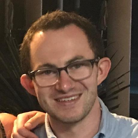 MikeSchnettler's avatar