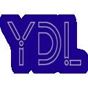 @YSU-Data-Lab