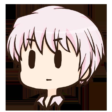 okuzawats's icon