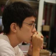 @wujiheng