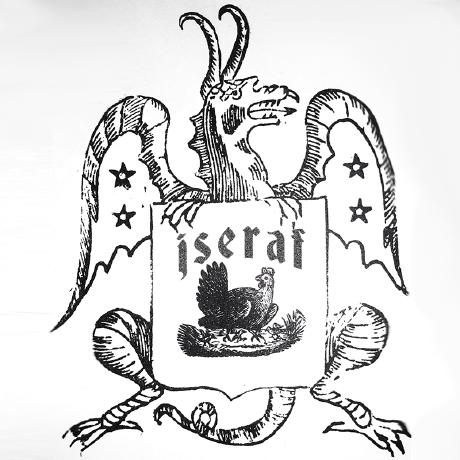 Avatar of jseraf