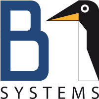 @b1-systems