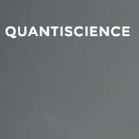 @Quantiscience